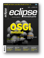 eclipse-magazin