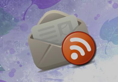 Newsletter bestellen und Fachartikel erhalten