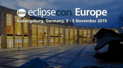 eclipsecon