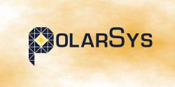 PolarSys