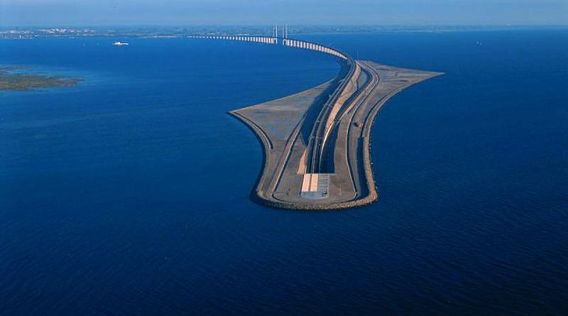 Örsundbrücke
