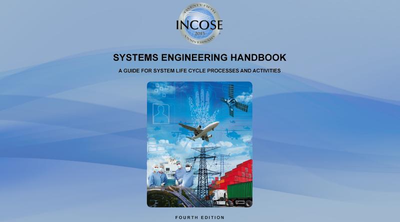 INCOSE SE-Handbuch