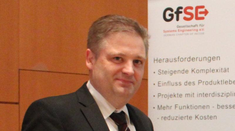Sven-Olaf Schulze