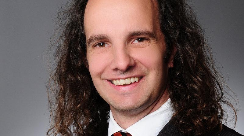 David Endler