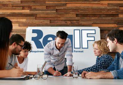 Eine Bibliothek rund um den Austausch von Anforderungen – ReqIF.academy