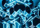 Neue Architekturen im Systems Engineering