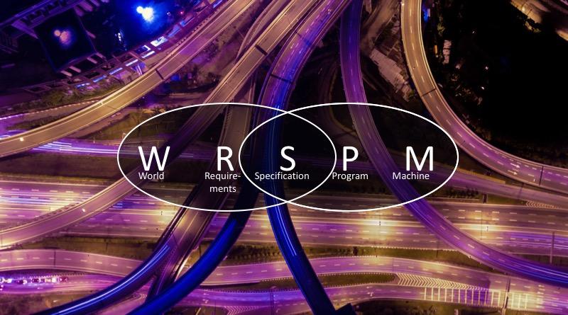 wrspm
