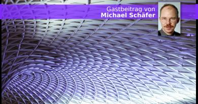 Michael Schäfer Capella