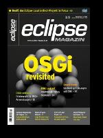eclipse-magazin