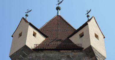 TdSE 2016 in Herzogenaurach (Bild: Fehnturm)