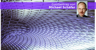 Michael Schäfer Capella