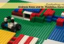 Automotive-Systementwicklung