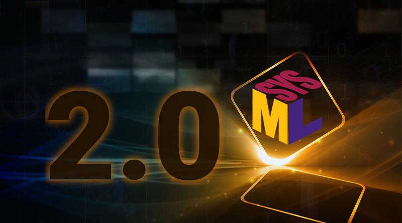 SysML 2.0: Welcher Hersteller arbeitet an Werkzeugen?