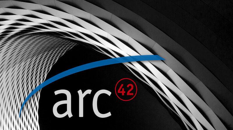 Arc42: Pragmatische Softwarearchitektur