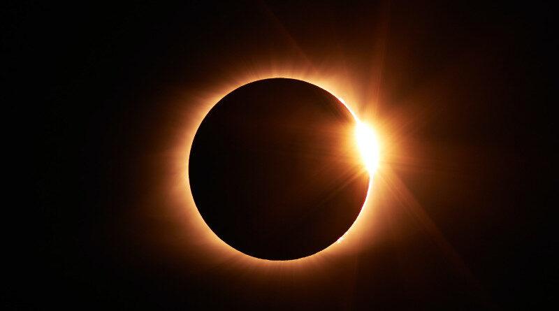 Eclipse Foundation setzt auf Europa